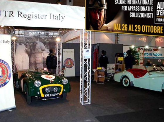 TR-Register-Italy-a-Padova