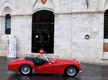 TR-in-Toscana-slider 2