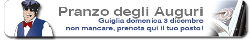banner Tr Register Italy, Pranzo-degli-Auguri-2017