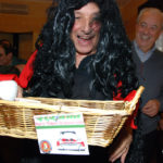 TR Register Italy Pranzo degli Auguri 2012