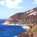 Raduno all'Isola d'Elba 2017