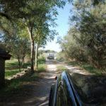 21_TR Day 2018 a Ravenna