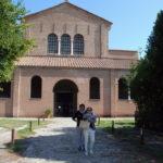 32_TR Day 2018 a Ravenna