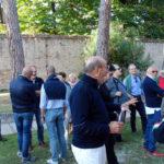 43_TR Day 2018 a Ravenna