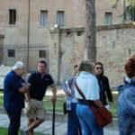 44_TR Day 2018 a Ravenna