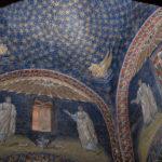 45_TR Day 2018 a Ravenna