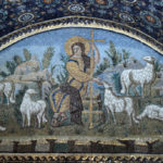 48_TR Day 2018 a Ravenna