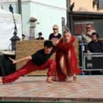 98_TR Day 2018 a Ravenna