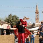 99_TR Day 2018 a Ravenna