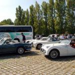 109_TR Day 2018 a Ravenna