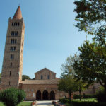 110_TR Day 2018 a Ravenna