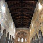 111_TR Day 2018 a Ravenna