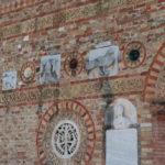 115_TR Day 2018 a Ravenna