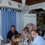 126_TR Day 2018 a Ravenna