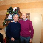 TR Register Italy 2018, Pranzo degli Auguri 2018 11