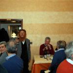 TR Register Italy 2018, Pranzo degli Auguri 2018 15