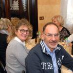 TR Register Italy 2018, Pranzo degli Auguri 2018 47