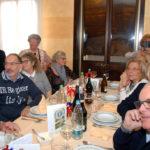 TR Register Italy 2018, Pranzo degli Auguri 2018 6