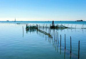 laguna di venezia tr register italy 2020