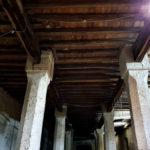 CASTELLI-del-FRIULI-2020 028