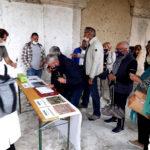 CASTELLI-del-FRIULI-2020 029