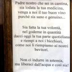 CASTELLI-del-FRIULI-2020 032