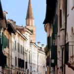 CASTELLI-del-FRIULI-2020 034