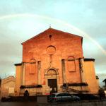 CASTELLI-del-FRIULI-2020 046
