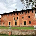 CASTELLI-del-FRIULI-2020 049