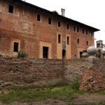 CASTELLI-del-FRIULI-2020 053