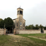 CASTELLI-del-FRIULI-2020 057
