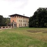 CASTELLI-del-FRIULI-2020 060