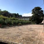 CASTELLI-del-FRIULI-2020 108