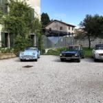 CASTELLI-del-FRIULI-2020 113