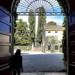 CASTELLI-del-FRIULI-2020 140
