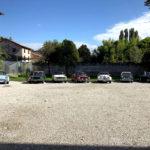 CASTELLI-del-FRIULI-2020 145