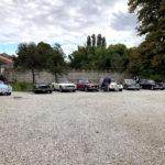 CASTELLI-del-FRIULI-2020 158