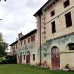CASTELLI-del-FRIULI-2020 181