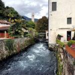 CASTELLI-del-FRIULI-2020 191